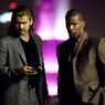 Sinopsis Film Miami Vice, Misteri di Balik Kematian Informan Kepolisian