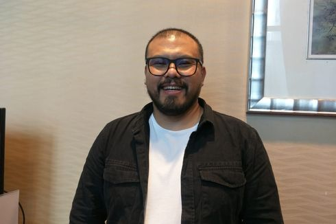 Seruan Joko Anwar hingga PPFI untuk Hentikan Syuting di Tengah Wabah Corona