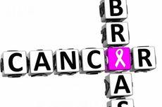 Perangi Kanker Payudara Jangan Sebatas Seremonial