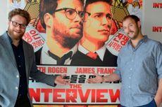 Peretas Ancam Penonton Film, Sony Tunda Rilis