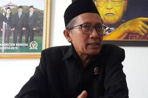 40 Anggota DPRD Kota Malang Hasil PAW Dilantik Senin Mendatang