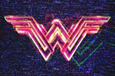 Wabah Corona, Rilis Film Wonder Woman 1984 Ditunda hingga Agustus 2020