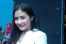 Prilly Latuconsina Segera Pamit dari Media Sosial
