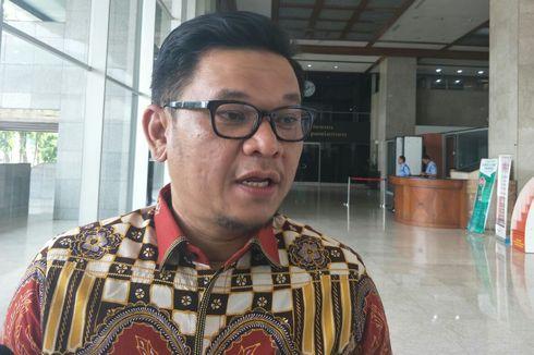 TKN Jokowi-Ma'ruf: Sisa 15 Hari, Kubu 02 Sulit Kejar Ketertinggalan