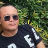 Cerita Sule Jadi Penjual Kebaya di Kampusnya, Bermula dari Ketahuan Mencuri