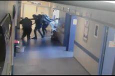 Kelompok Bersenjata Culik Pasien Rumah Sakit, Korban Ditemukan Termutilasi