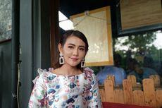 Setelah Duet Bareng Ifan Seventeen, Juliana Moechtar Lepas