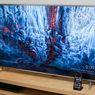 TV Analog Mulai Dimatikan, Begini Cara Beralih ke TV Digital