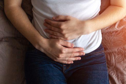 Waspadai Nyeri Haid yang Mengarah pada Gejala Endometriosis