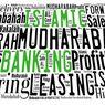 OJK Mengakui Kesulitan Cari Pimpinan untuk Bank Syariah