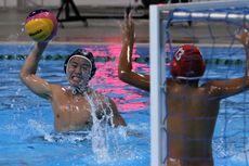 SEA Games 2021, Vietnam Finalisasi Tiga Cabor