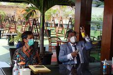 [POPULER MONEY] Keponakan Prabowo Tunjuk Hotman Paris soal Ekspor Benur | BCA Minta Maaf Layar ATM Bisa Ditonton
