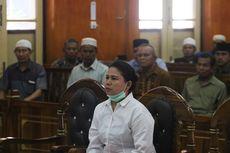 Bantahan Meiliana yang Dipenjara karena Keluhkan Pengeras Suara Azan Masjid