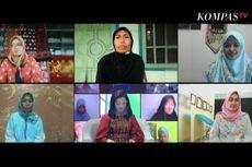 Memaknai Hari Ibu, Ini Harapan 5 Sosok Perempuan Penggebrak Perubahan dari Seluruh Indonesia