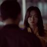 Rilis Trailer Perdana, Film Night In Paradise Segera Tayang di Netflix