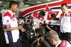 Gresini Racing Ingin Gandeng Indonesia untuk Proyek MotoGP 2022