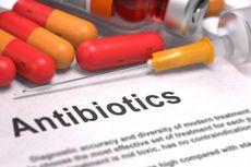 Penemuan yang Mengubah Dunia: Era Awal Antibiotik dari Cawan Bakteri