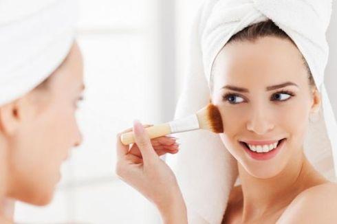 Ingin Make Up Lebih Flawless? Skincare Ini Bisa Jadi Jawabannya