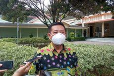 Pemprov Siapkan Hotel untuk Karantina WNA dan Pekerja Migran yang Tiba di Yogyakarta
