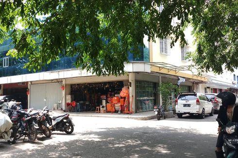 KPK Perpanjang Penahanan Pengusaha Penyuap Gubernur Kepri Nonaktif