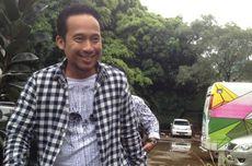 Gara-gara Paling Aneh, Denny Cagur Selalu Ditunjuk sebagai Ketua Kelas