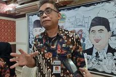 Cegah Penularan Virus Corona, Petugas Rumah Sakit di Jateng Wajib Pakai Masker Khusus