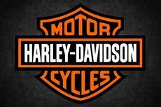 Harley-Davidson Tutup Pabrik di India