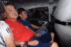 [POPULER GLOBAL] Mertua Bunuh Menantu karena Putrinya Diselingkuhi | TKI Menang atas Tuduhan Pencurian