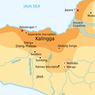 Kerajaan Kalingga: Raja-raja, Kehidupan Politik, dan Peninggalan