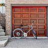 5 Hal yang Perlu Diketahui Sebelum Membeli Pintu Garasi