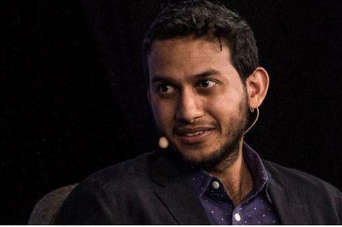 Berusia 25 Tahun, Miliarder India Ini Akan Ekspansi Bisnis Perhotelannya ke AS