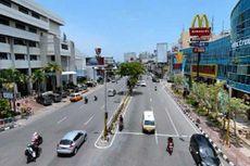Gubernur Kaltim Tawarkan Teluk Balikpapan untuk Ibu Kota Baru