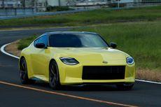 Nissan Kenalkan Z Proto, Penantang Toyota Supra dan Honda NSX