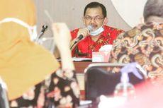 Masuk Wilayah Aglomerasi, Pemkab Semarang Aktifkan Pendataan Pendatang