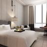 Jaringan Hotel Hilton Buka Kembali Seluruh Hotel di China