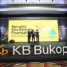 Pendapatan Bunga Turun, Bank KB Bukopin Merugi Rp 167,1 Miliar Pada Maret 2021