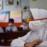 Masuk Semester Genap, Sekolah di DKI Jakarta Masih Terapkan Belajar dari Rumah