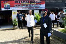 Jokowi Diskon Harga Lahan agar Investor Asing Datang Ramai-ramai
