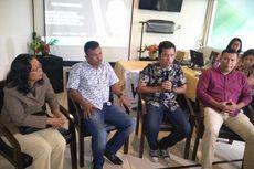 Tiga Poin Kasus Meninggalnya Aktivis Walhi Golfrid untuk Polda Sumut
