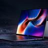 Xiaomi Mi Laptop Pro 14 dan 15 Inci 2021 Meluncur