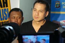 Dua Lembaga Ajukan Praperadilan Kasus Tabrakan Ari Wibowo