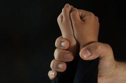 Fakta Guru MTs Sodomi Siswanya, Dilakukan Berulang Kali, Terungkap dari Percakapan WhatsApp