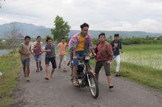 """Karya Indonesia """"Seperti Dendam, Rindu Harus Dibayar Tuntas"""" Tayang di Filmfest Hamburg 2021"""