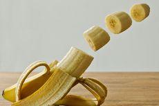11 Jenis Makanan yang Bisa Percepat Penurunan Berat Badan
