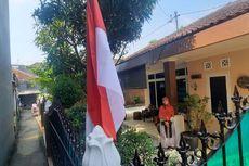 Terbaring Lemas Tak Bisa Bicara, Kolonel Iwa Menangis Mendengar Anak Didiknya di KRI Nanggala-402 Tenggelam