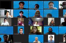 Jagon Bisnis, Cara Banyuwangi Cetak Pengusaha Muda, Kandidat Terpilih Dapat Hibah Ratusan Juta