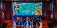 Penuhi Kriteria, Empat Event Babel Lolos CoE Wonderful Indonesia 2020