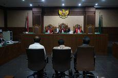 Saat Jadi Menag, Lukman Hakim Disebut Minta Haris Diloloskan Seleksi Calon Kakanwil