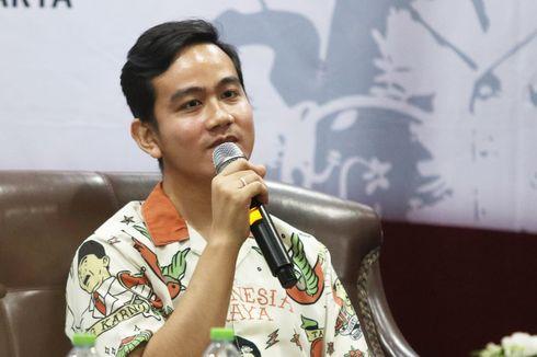 Gerindra Atur Pertemuan untuk Jodohkan Gibran dengan Cucu Bung Karno dalam Pilkada Solo