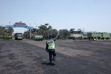 Upaya Damai dari Pengelola Pelabuhan Marunda di Tengah Pandemi Covid-19